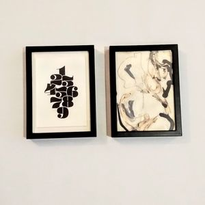 Minted Limited Edition Fine Art Prints